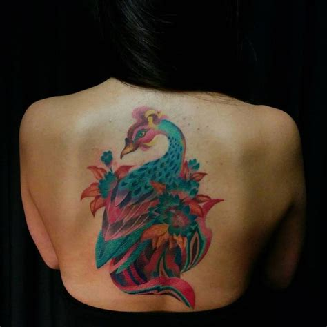 tattoo cover up toronto chronic ink tattoo toronto tattoo phoenix cover up