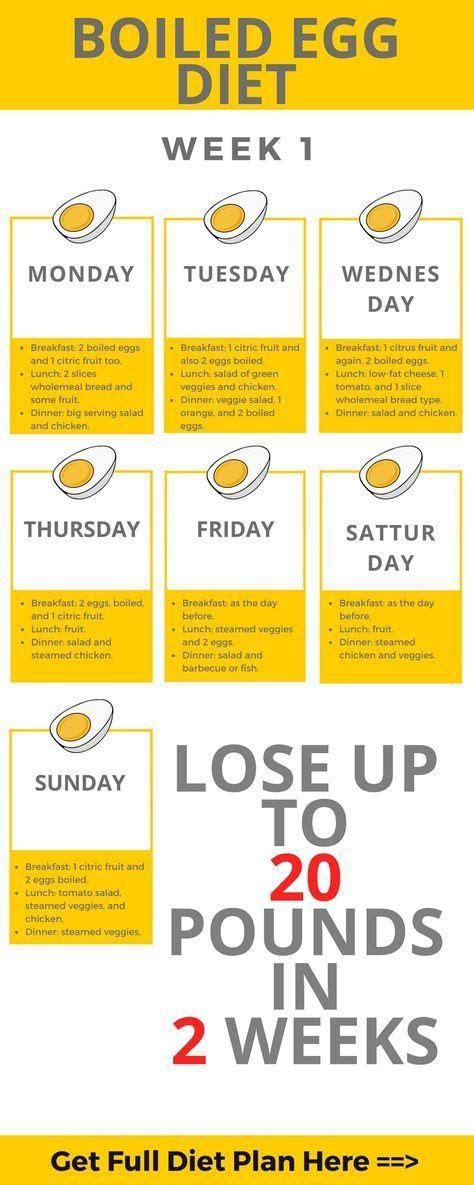 the metabolic loss diet plan lose up to a on the 28 day program books the boiled egg diet lose 20 pounds in just 2 weeks