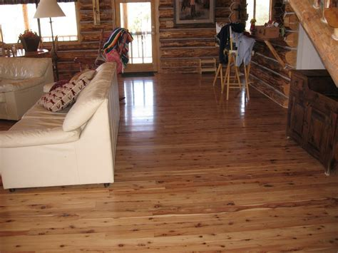 Porcelain Vs Ceramic Tile, Which The Best? ? The Wooden Houses