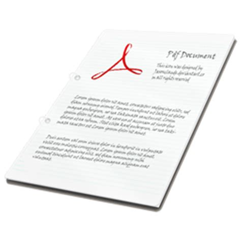 firma digital de documentos certisur 191 por qu 233 firma digital de pdf el blog de isigma firma