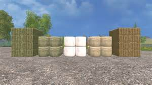 buy bales v1 1 ls15 farming simulator 2015 2017 mods