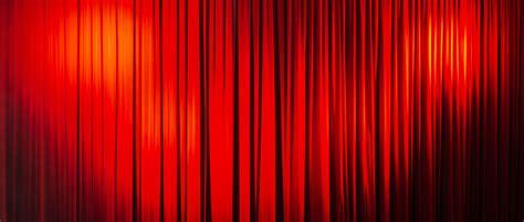 kino vorhang einzigartig 30 kino vorhang swappingtons