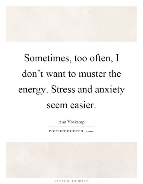 Muster Your Energy Muster Quotes Muster Sayings Muster Picture Quotes