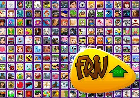 juegos friv de soy luna juegos kizi 20 kizi juegos gratis