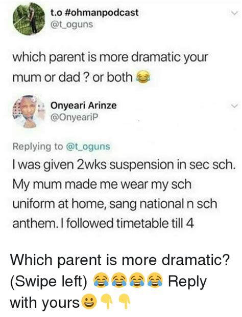 Dramatize Your by 25 Best Memes About Yours Yours Memes