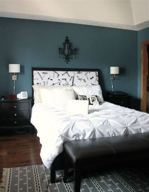 sherwin williams smokey blue paint color smokey blue by sherwin williams for the home pinterest paint colors room