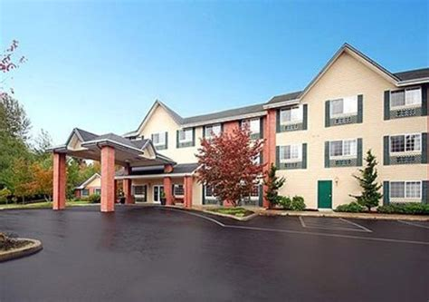 Comfort Inn Suites Tualatin Oregon by Comfort Inn And Suites Tualatin Portland South Or Hotel Reviews Tripadvisor