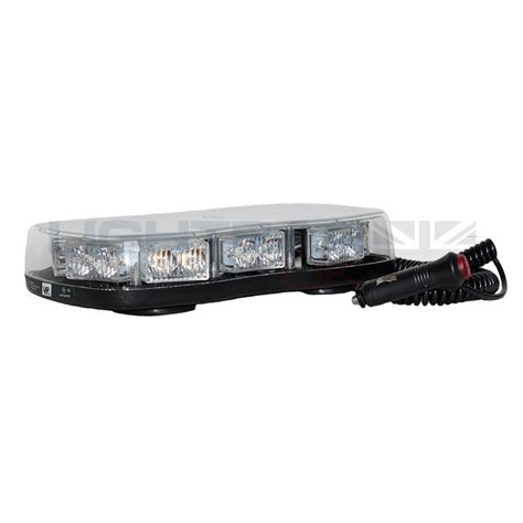 magnetic led light bar beacons lightbars led strobe lights buy