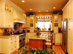 Small Country Kitchen Design Ideas by Small Country Kitchen Design Ideas