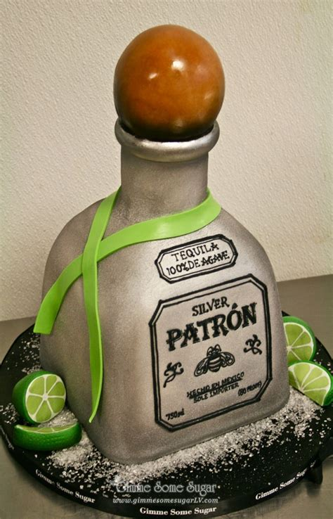 birthday tequila 156 best 40th birthday ideas images on pinterest
