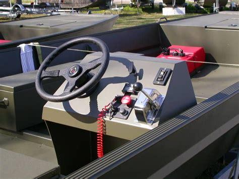 flat bottom boat steering console 20 best jon boat images on pinterest jon boat boats and
