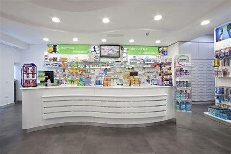 arredo farmacie arredamento farmacia de falco napoli rdifarm arredo