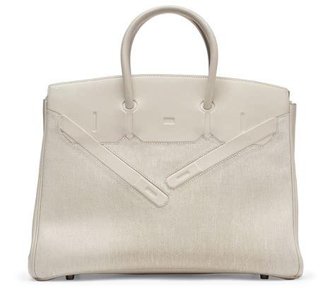 Hermes Birkin Alligator Limited Edition hermes black limited edition crocodile birkin 35cm hermes evelyne bag price in