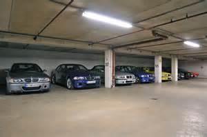 Used Bmw Cars Garage A Secret Well Kept Bmw Garage I Like To Waste My Time