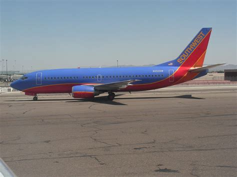 southwest airlines file southwest airlines plane jpg