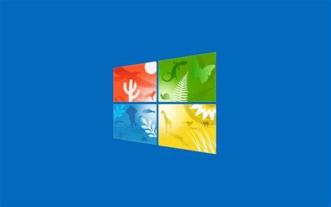 wallpaper windows 10 blue blue windows 10 wallpaper by travislutz on deviantart