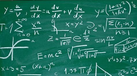 Imagenes De Matematicas Para Facebook | el mayor premio de matem 225 ticas del mundo