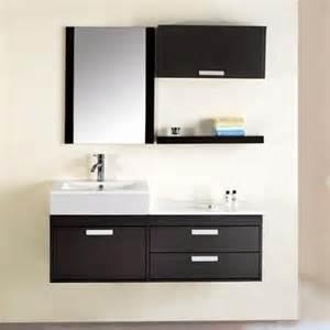 wall mounted bathroom vanity cabinets wall mounted vanity bathroom ideas