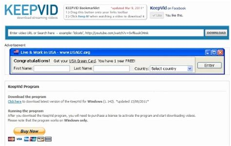 keepvid download youtube videos safe agloadzone blog