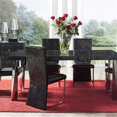 modern european formal dining room setsmodern sets modern formal dining room sets fabulous furniture for home