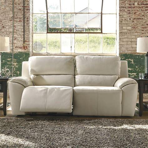 valeton reclining sofa valeton power reclining sofa signature design 1