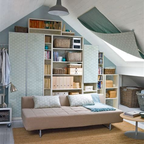 attic room ideas makeover you attic room in 5 steps housetohome co uk