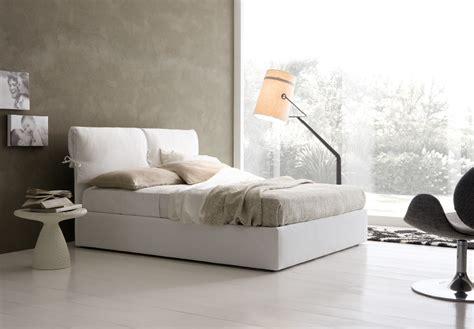 coccè arredamenti cetrin arredamento camere da letto varese