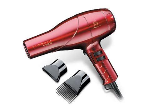 Tourmaline Ionic Nano Ceramic Hair Dryer andis professional tourmaline hyper dc ionic ceramic dryer