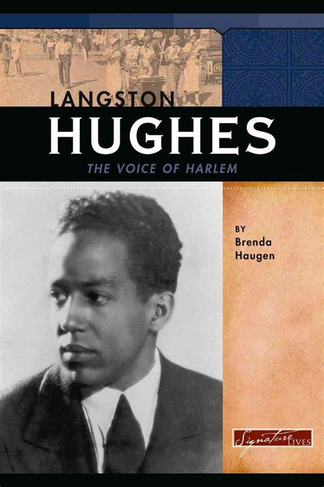 langston hughes biography timeline rollover to zoom