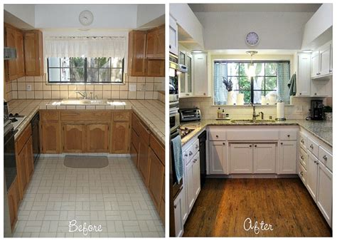 1980 s homes 50 inspirational home remodel before and afters choice