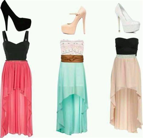 summer dress summer