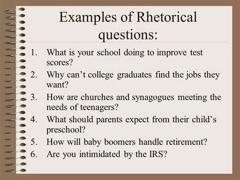 exle of rhetoric topics essays definition 60 writing topics extended