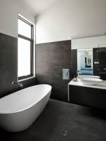 Bathroom Design Trends Badezimmer Fliesen 2015 7 Aktuelle Design Trends Im Bad
