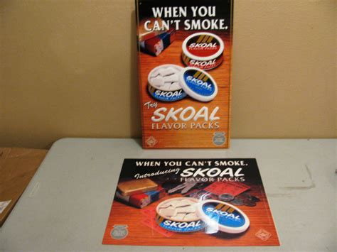 Skoal Sweepstakes - skoal sign shop collectibles online daily