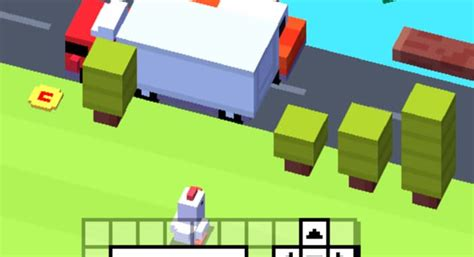 how long has crossy road been out geeking out over crossy road geeky gadgets