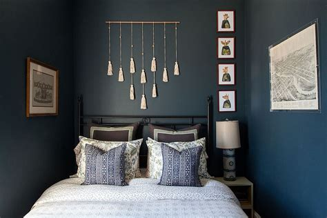 blue gray bedroom gray and blue bedroom ideas 15 bright and trendy designs