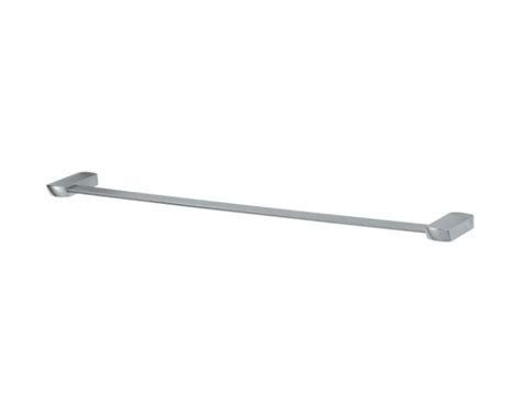 Toilet And Sink by Toto Cocktail Ds733 Towel Bar Ideal Merchandise