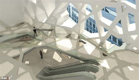 design pattern site du zero ground zero mosque first look at plans for new york
