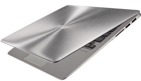 Zenbook Ux410 asus zenbook ux410uq laptop asus indonesia
