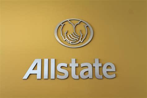 allstate insurance allstate insurance stephan schreck muskego
