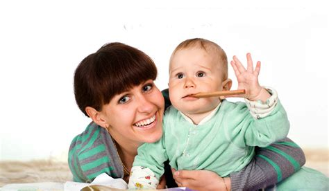 houston nanny services nanny placement services