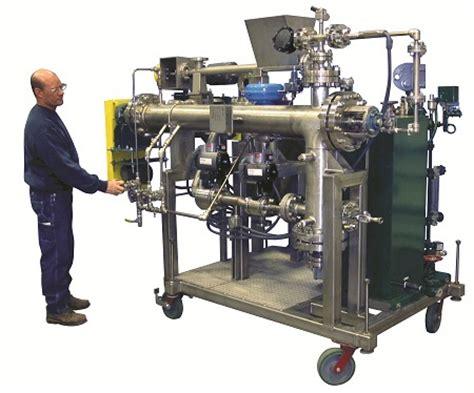 bench scale reactor advancebio systems supplies bench scale bioreactor to
