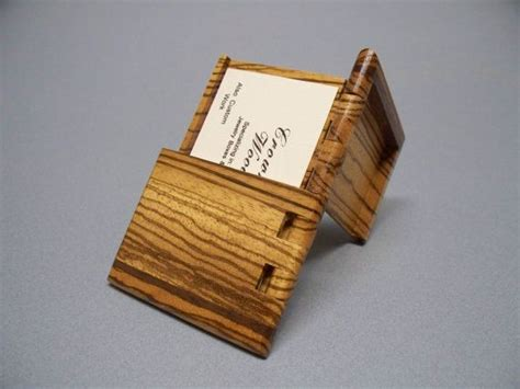 images  wooden hinges  pinterest keepsake boxes ring boxes  double action hinge