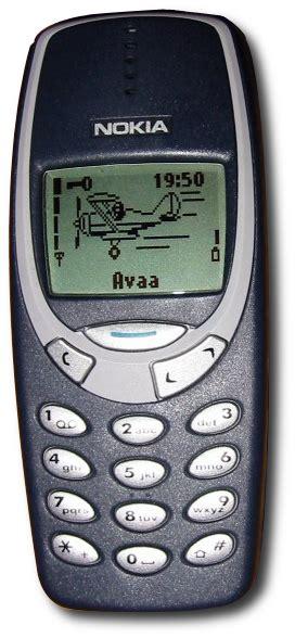 Casing Nokia 3315 3310 3330 nokia 3310 wikip 233 dia