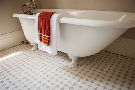 bathtubs winsome restore clawfoot bathtub images bathtub
