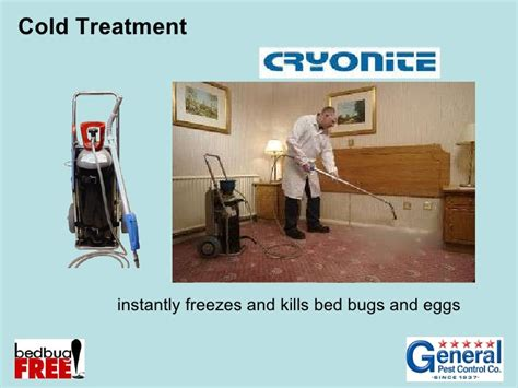 bed bug treatment options bed bug treatment options 3 1 treatment options for bed