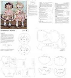 stress pattern finder all stressed out stress doll tutorial and free printable