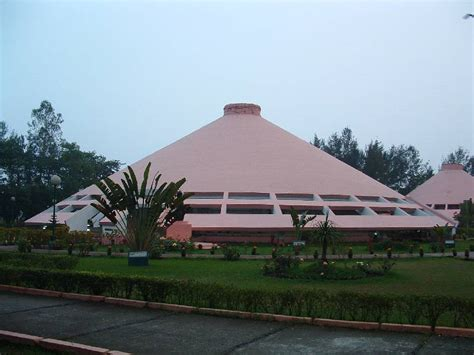 Mba In Construction Management In Iim by India S Educational Institutes And Universities Page 6