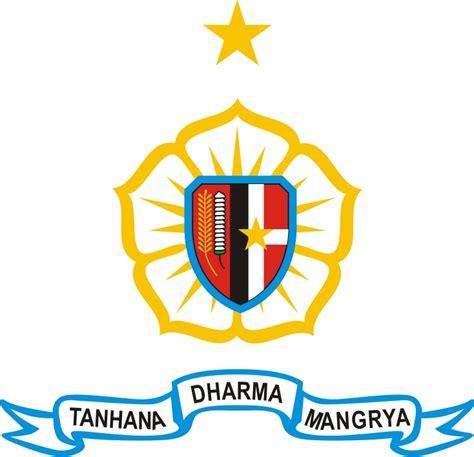 LEMHANNAS   vector logo