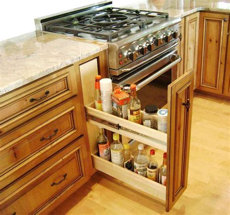 narrow kitchen cabinet organizers narrow kitchen cabinets storage racks for kitchen cabinet